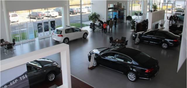 买新车时,砍价不要说这三句话,不然或拿不下便宜价